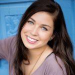 Hannah Huston