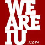 We are IU
