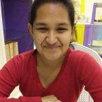 Reena Ganguly