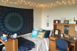 pic of room