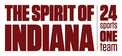 """Spirit of Indiana"""