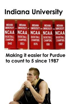 IU_Purdue banter meme