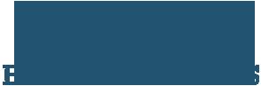 Bloomingfoods logo