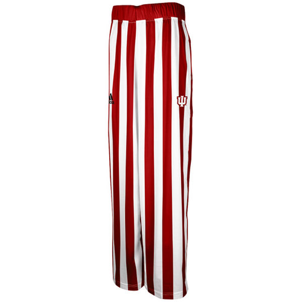 IU Game day pants