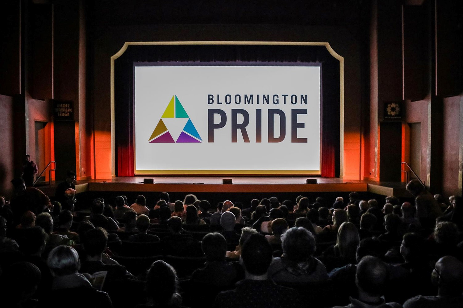 Why PRIDE Film Festival Should Be On Your Radar