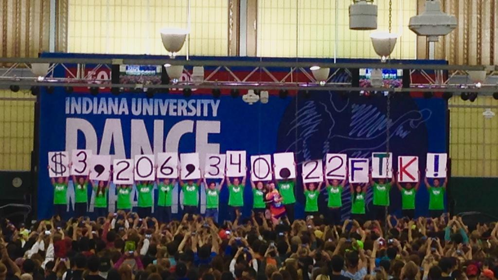 Why You Should Join an IUDM Committee